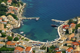 Giannis_Boats_Destinations0004